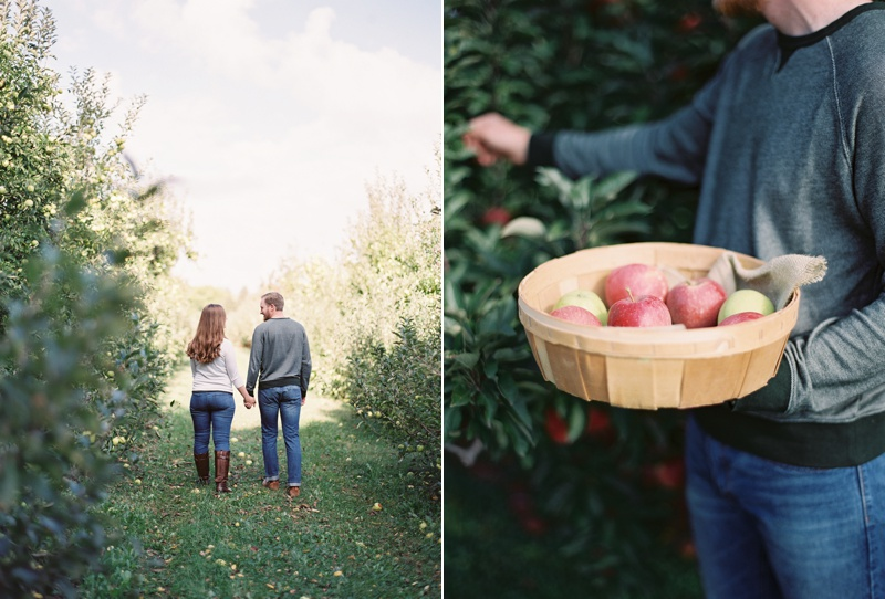appleorchard_engagement_13.jpg
