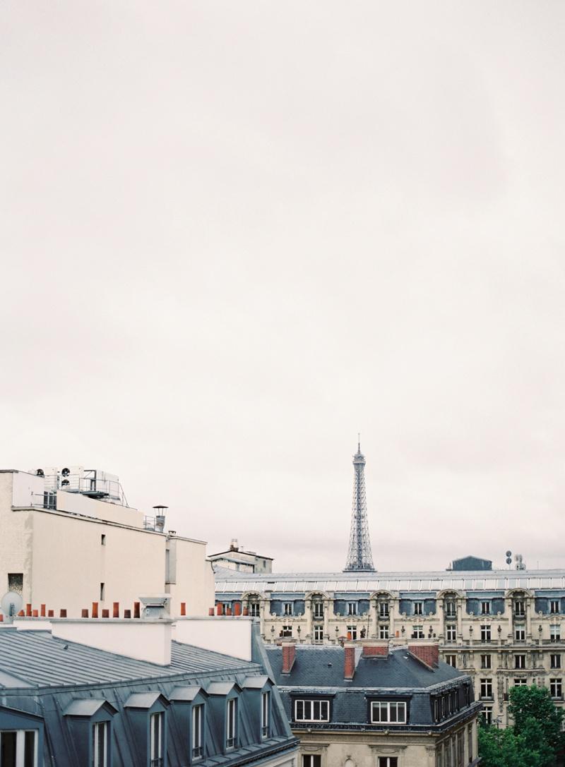 paris_france_1.jpg