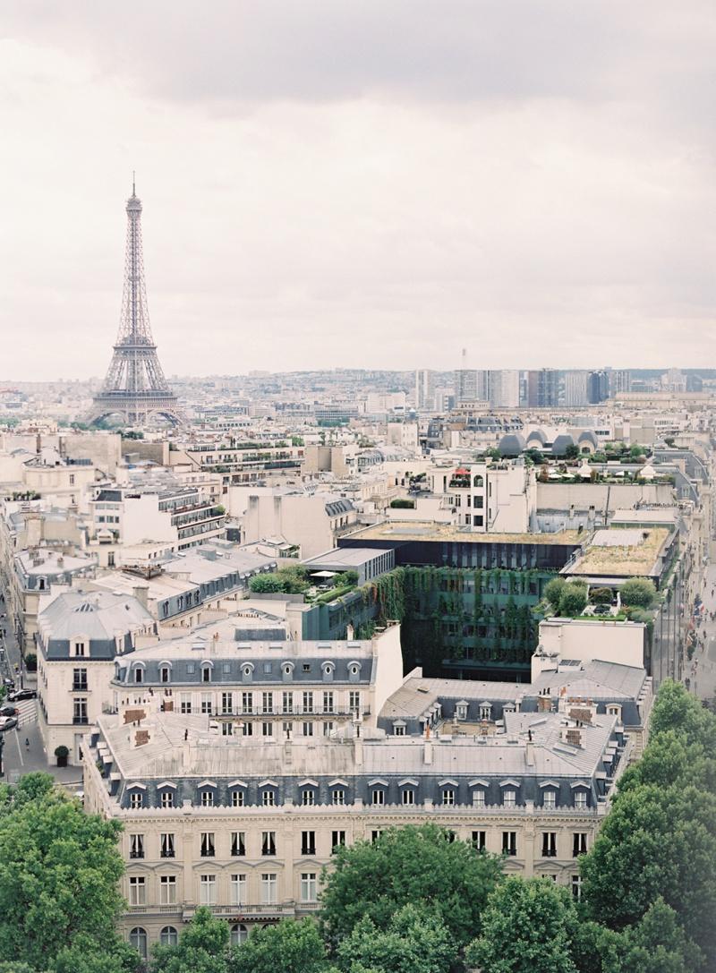 paris_france_14.jpg