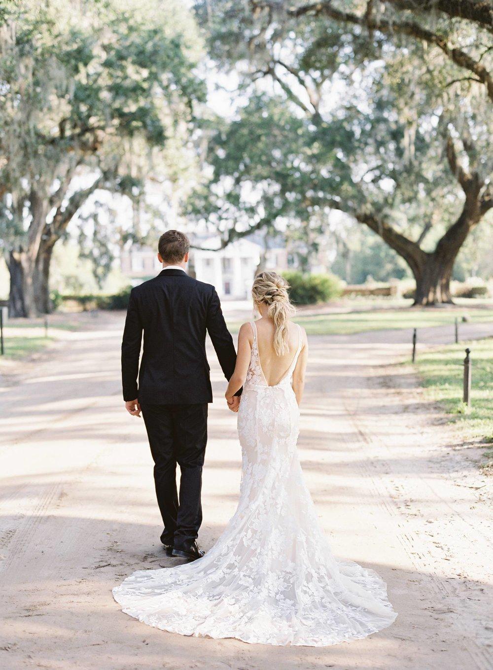 boonehallplantation_wedding_4.jpg