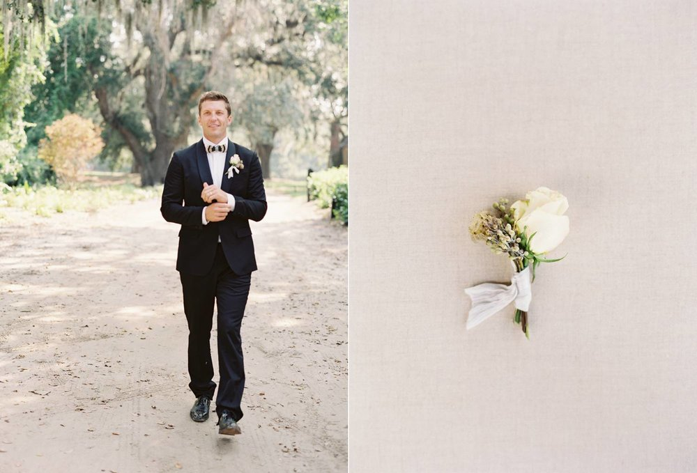 boonehallplantation_wedding_5.jpg