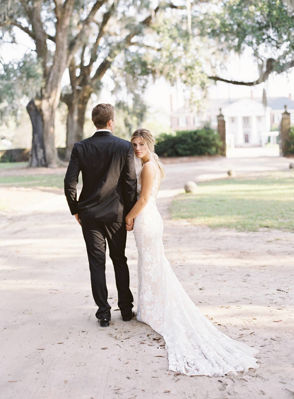 boonehallplantation_wedding_8.jpg
