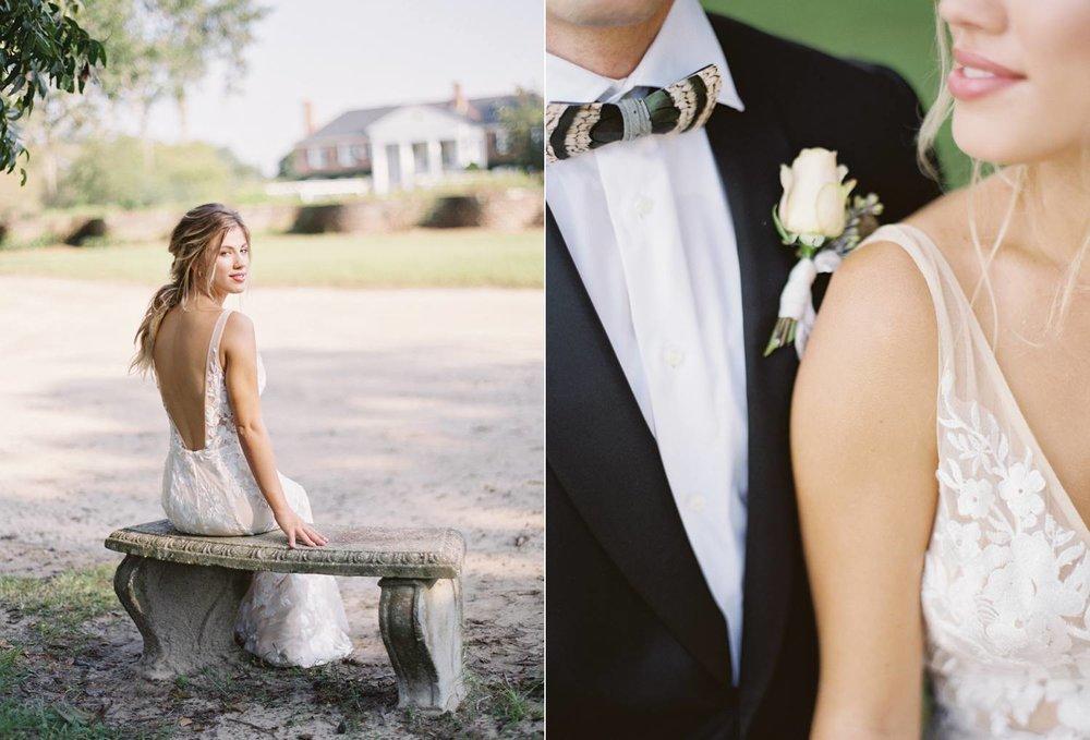boonehallplantation_wedding_9.jpg