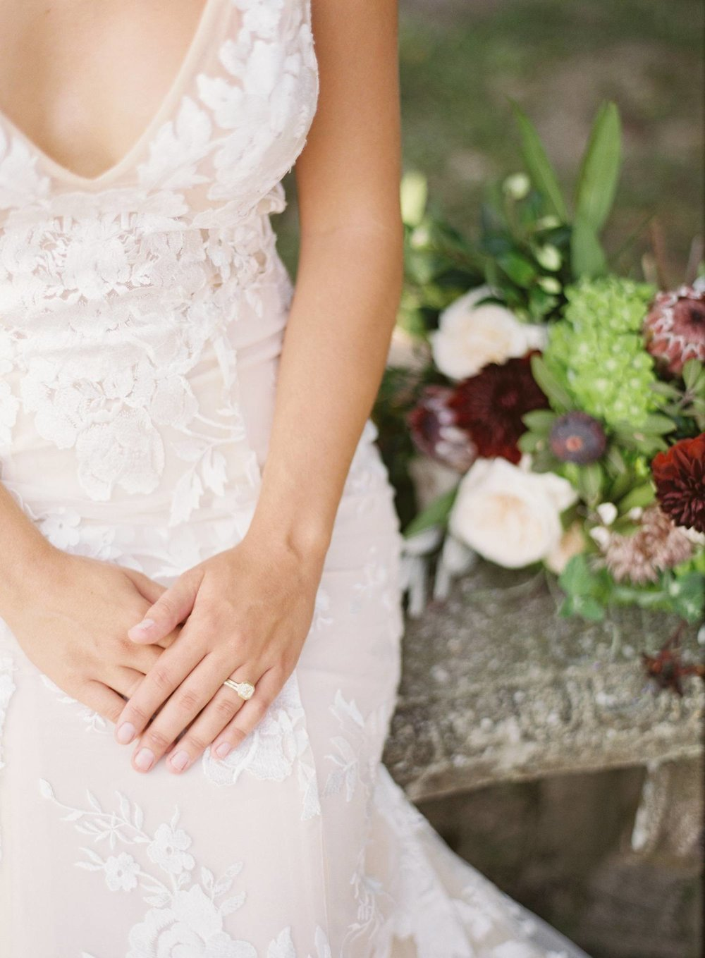 boonehallplantation_wedding_10.jpg