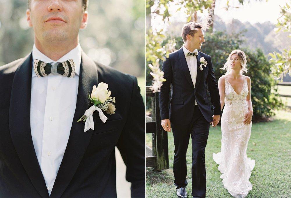 boonehallplantation_wedding_11.jpg