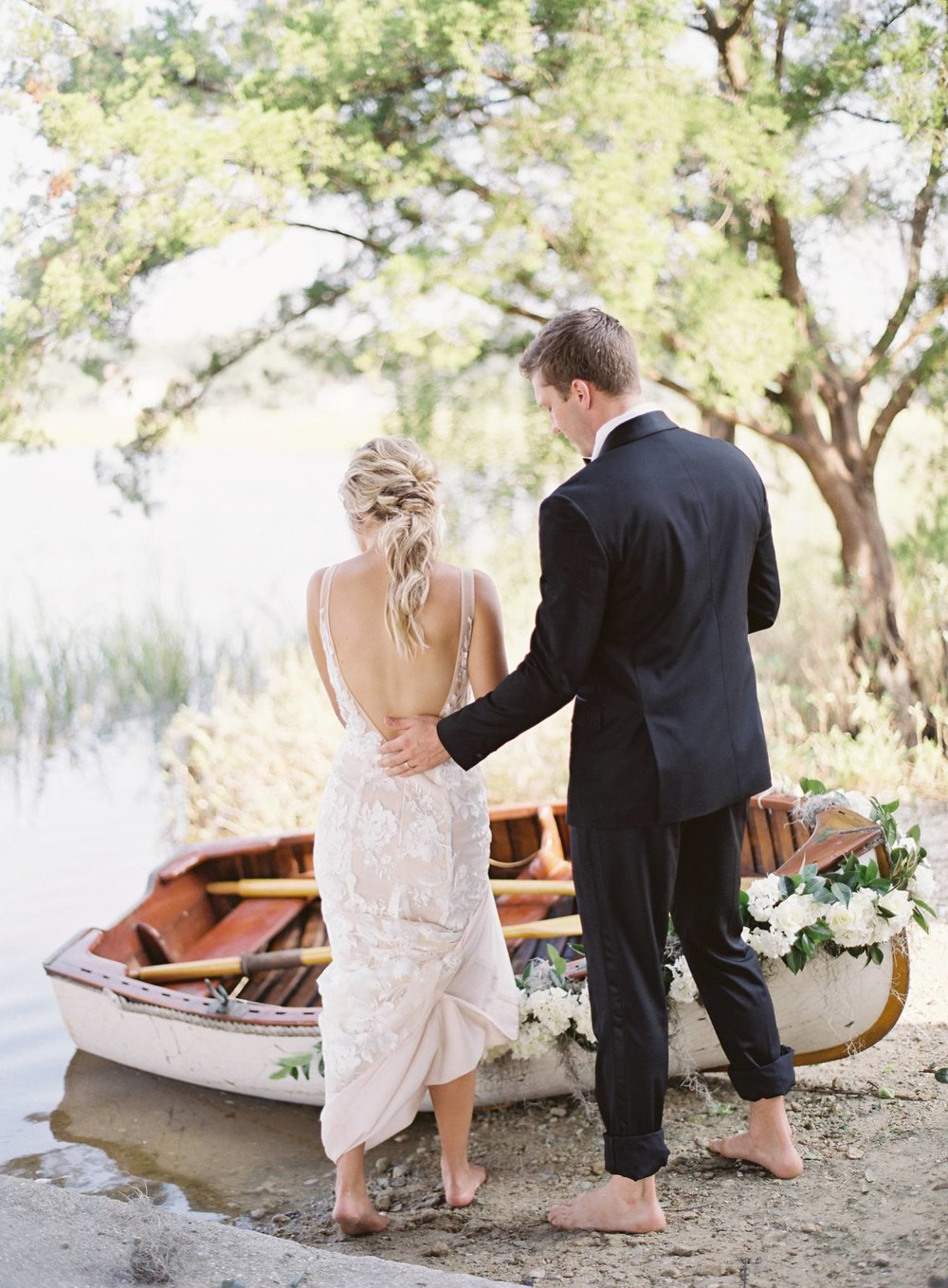boonehallplantation_wedding_14.jpg