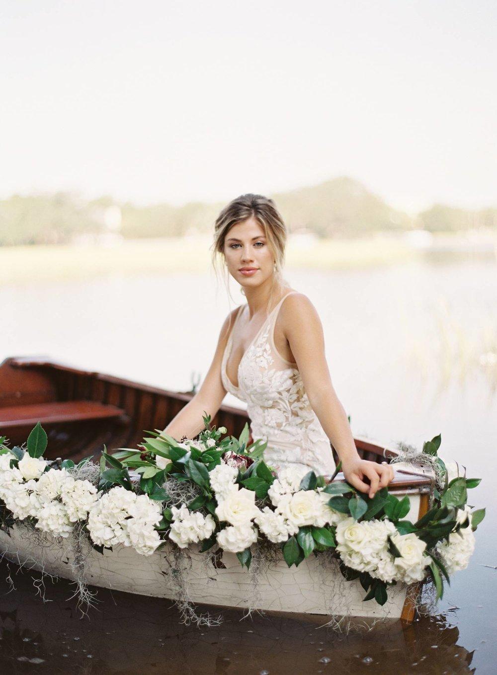 boonehallplantation_wedding_16.jpg