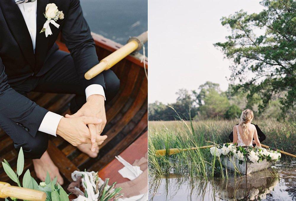 boonehallplantation_wedding_21.jpg