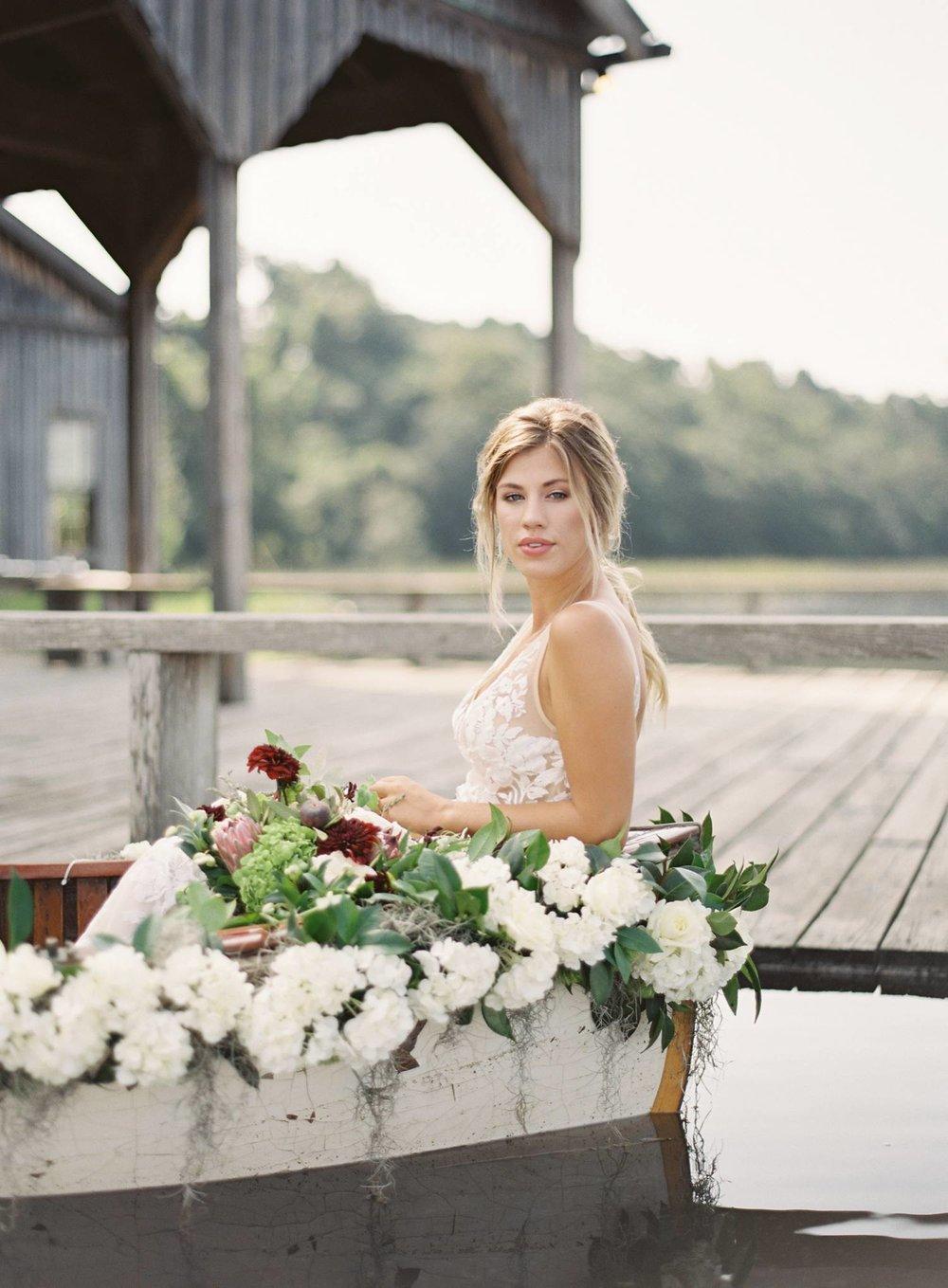 boonehallplantation_wedding_24.jpg