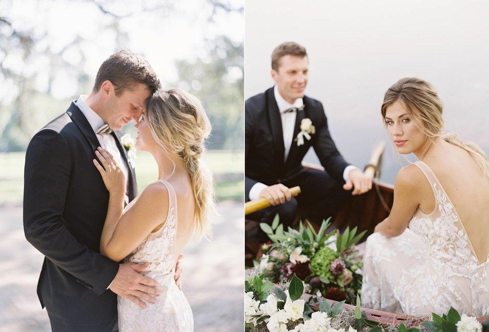 boonehallplantation_wedding_25.jpg