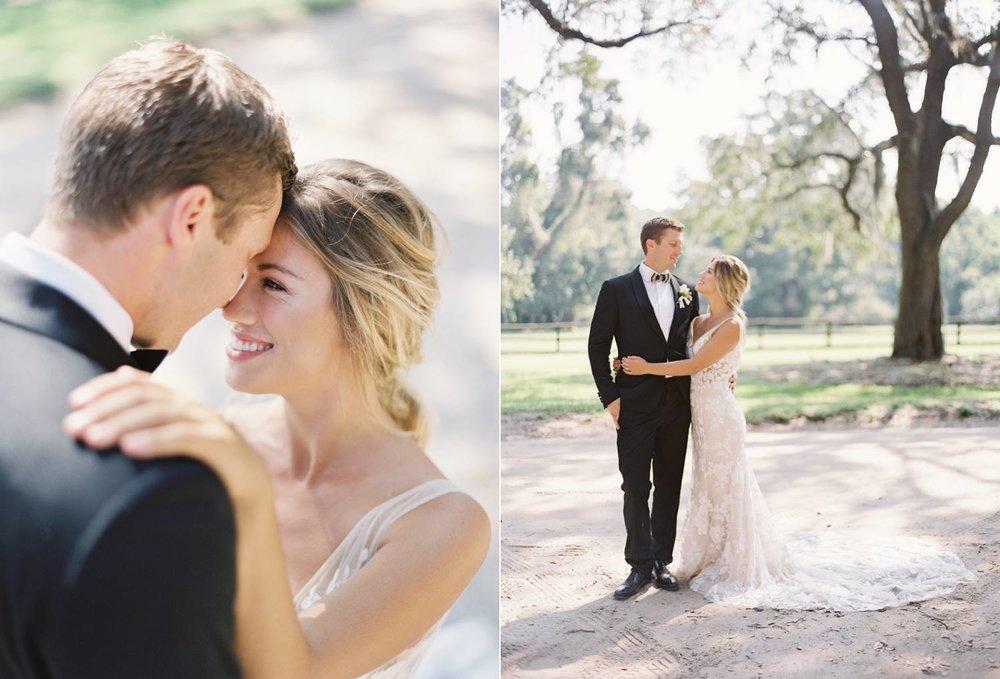 boonehallplantation_wedding_27.jpg