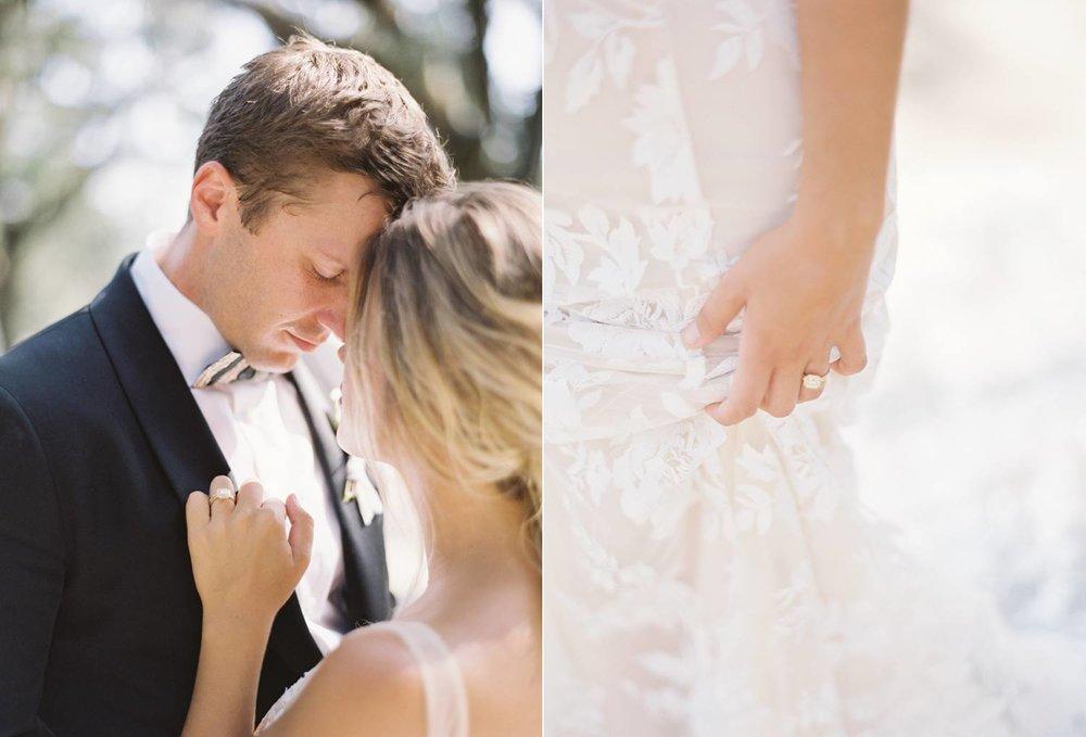 boonehallplantation_wedding_29.jpg