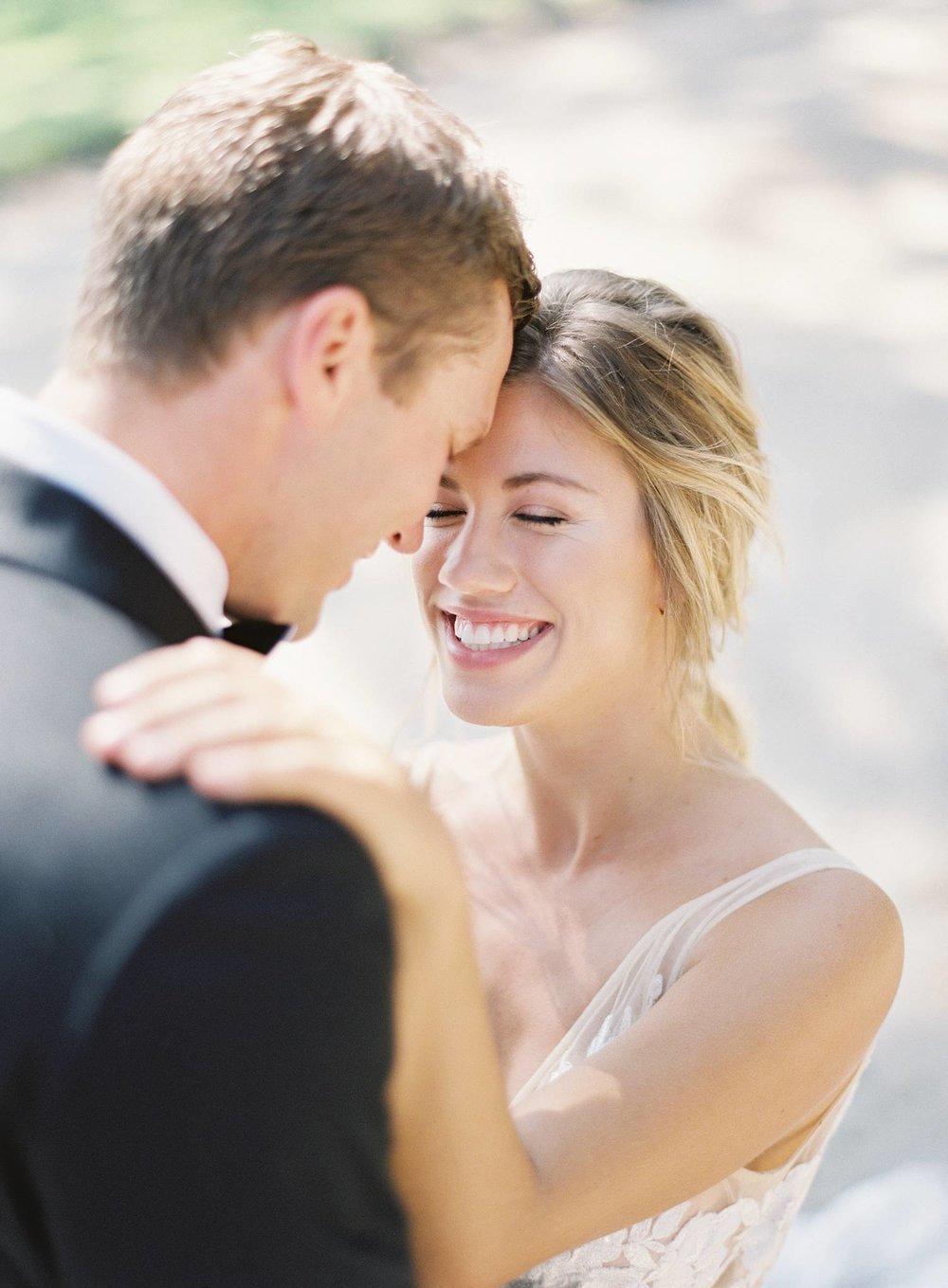boonehallplantation_wedding_32.jpg