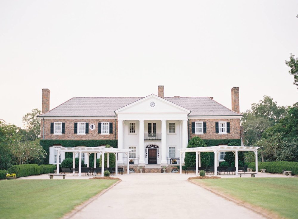 boonehallplantation_wedding_41.jpg