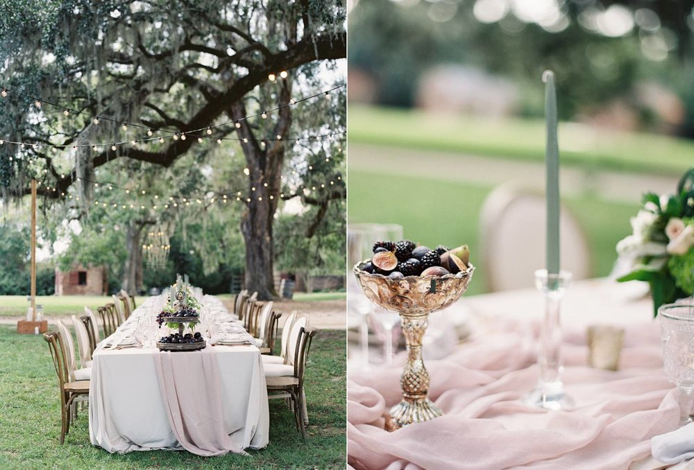 boonehallplantation_wedding_44.jpg