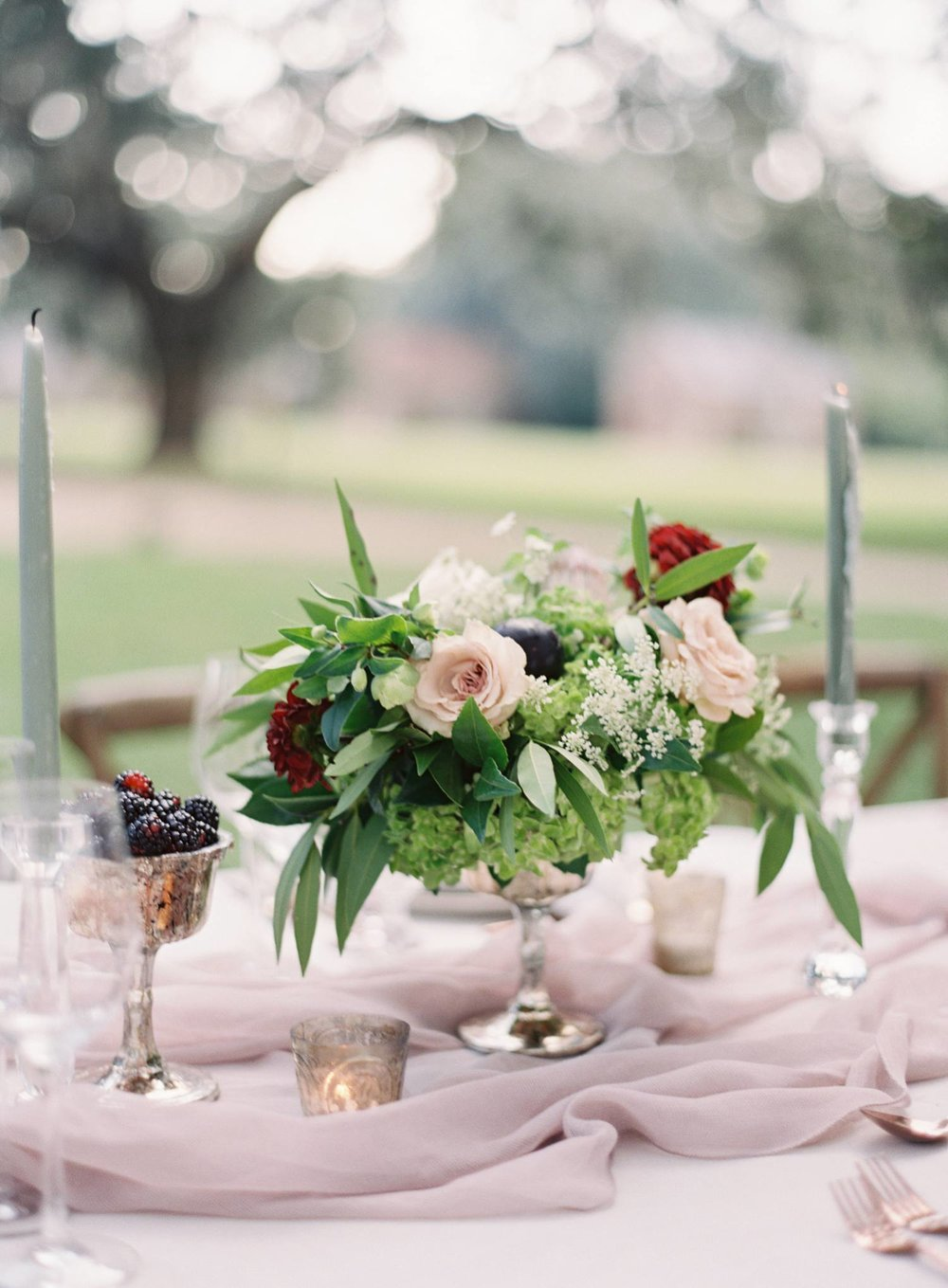boonehallplantation_wedding_45.jpg