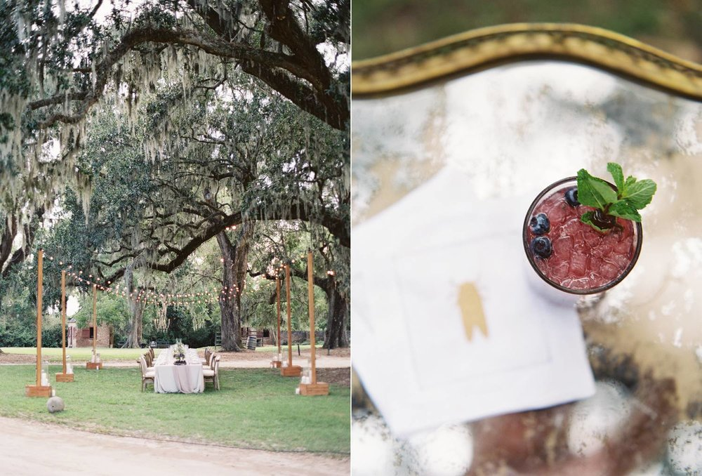 boonehallplantation_wedding_46.jpg