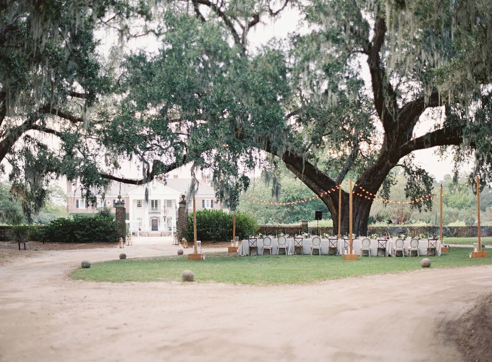 boonehallplantation_wedding_47.jpg