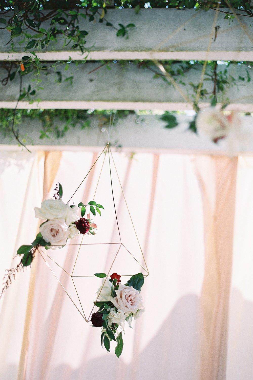springsouthernwedding_17.jpg