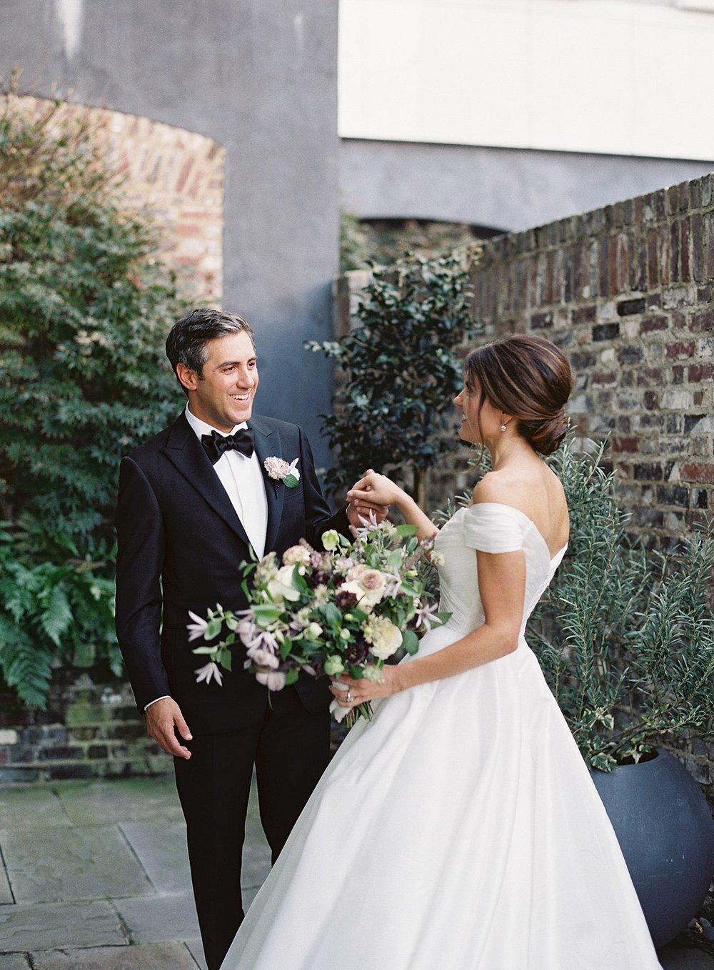 8_dewberry_charleston_wedding.jpg