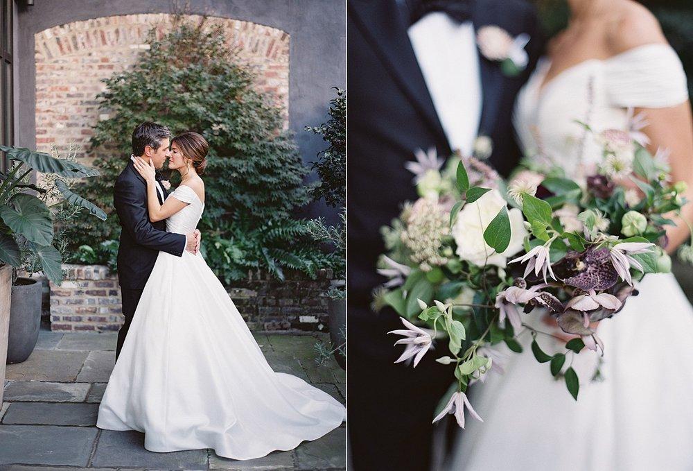 9_dewberry_charleston_wedding.jpg