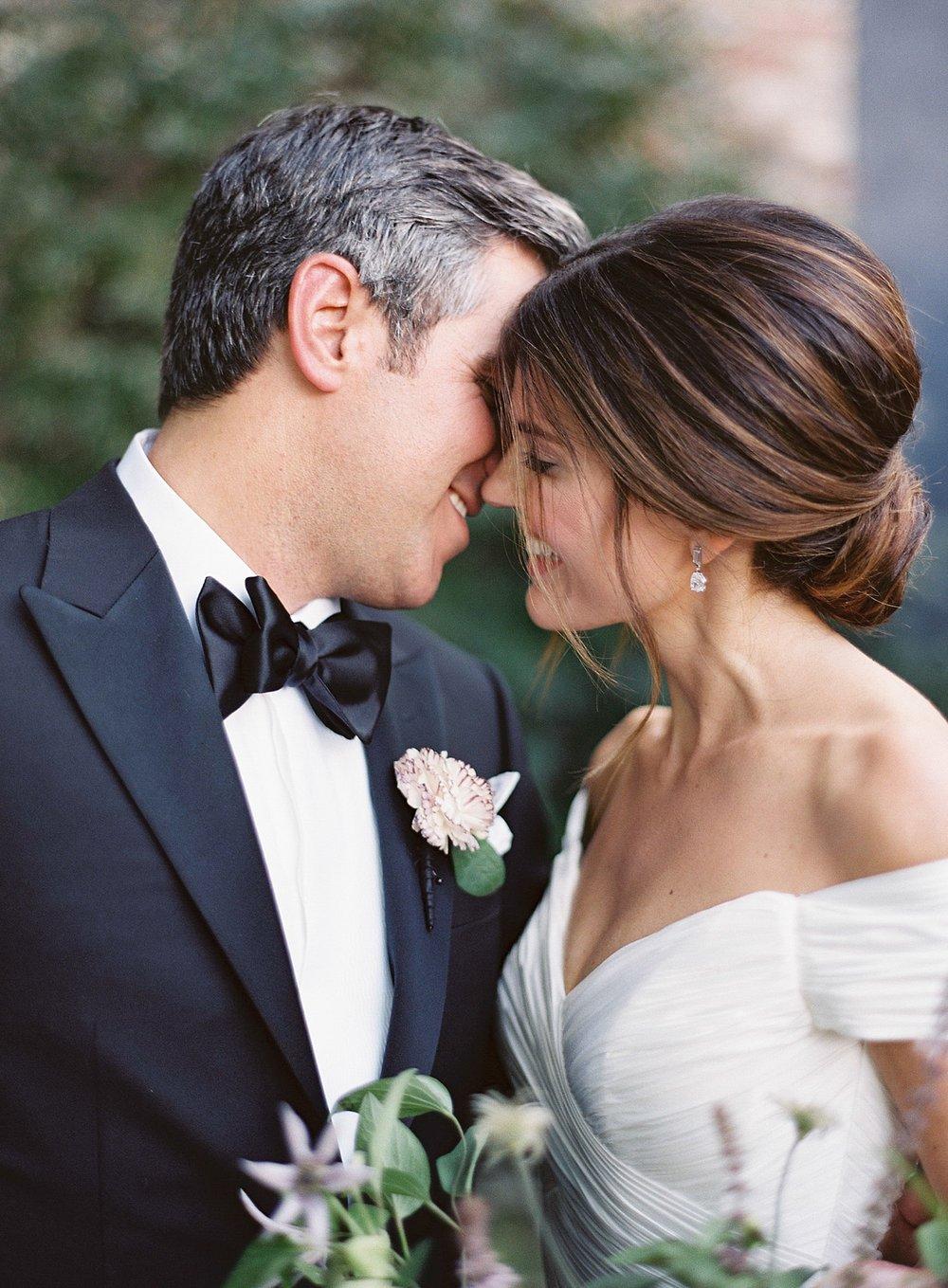 10_dewberry_charleston_wedding.jpg