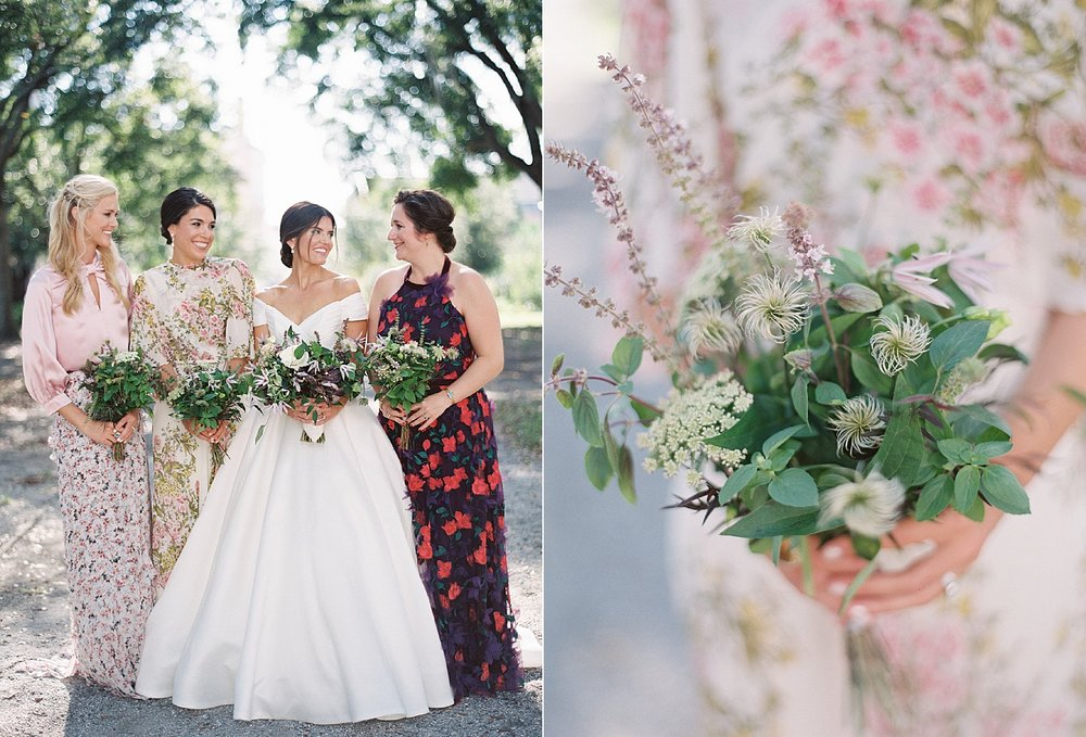 11_dewberry_charleston_wedding.jpg
