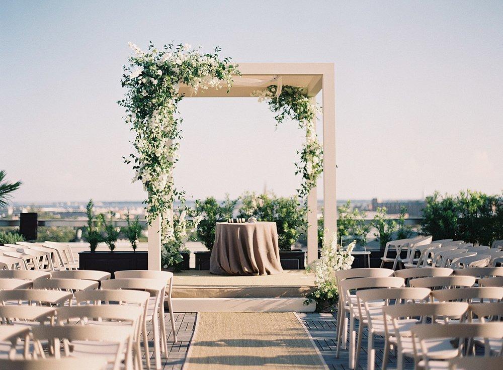 13_dewberry_charleston_wedding.jpg