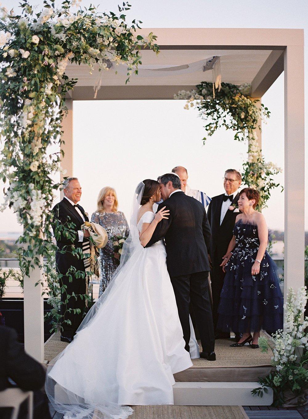 15_dewberry_charleston_wedding.jpg