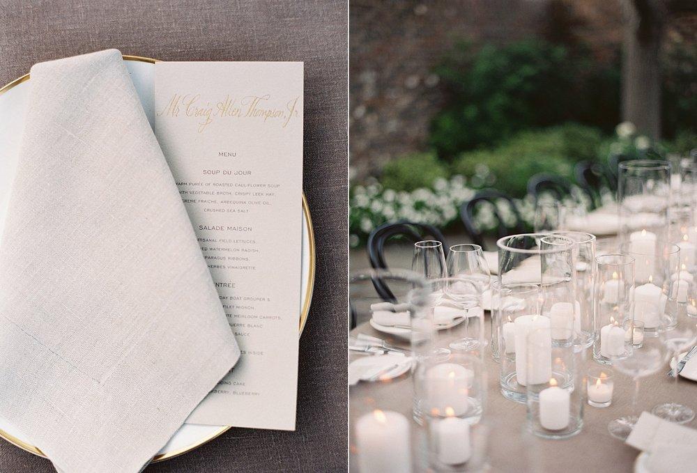 19_dewberry_charleston_wedding.jpg