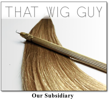 AffiliatesTHATWIGGUY.png