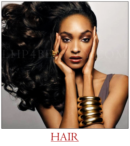 - Can be your best accessory!Level up and discover the difference in our chemical free WIGS, and EXTENSIONS.