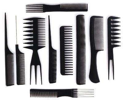 HAIRcombs.PNG