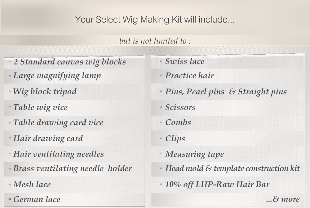 WIGmakingWorkshopSelectINkit1and2CONNECTED.png