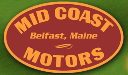 Mid Coast Motors