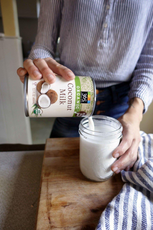 coconut-yogurt3.jpg