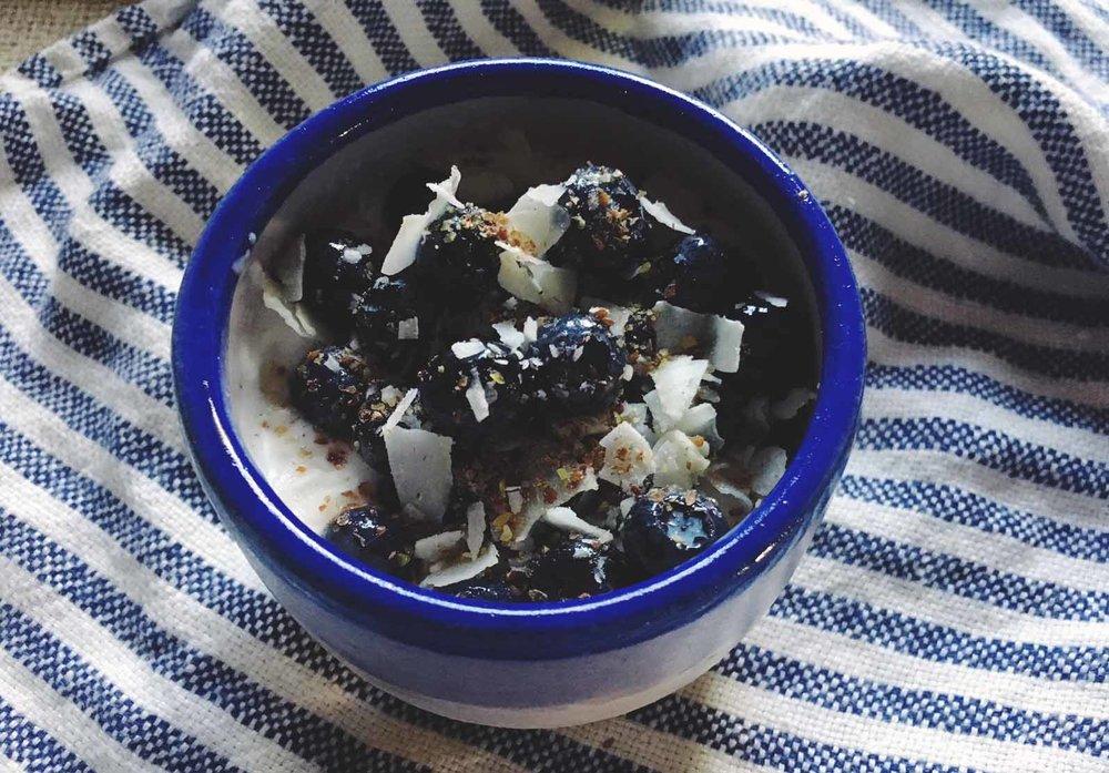 coconut-yogurt-6.jpg