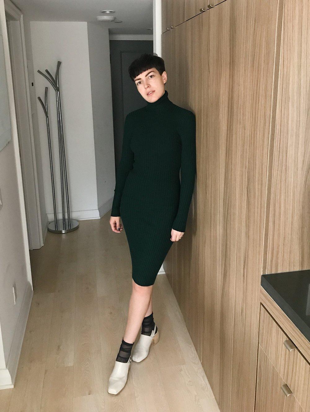 Giu Giu outfit.JPG