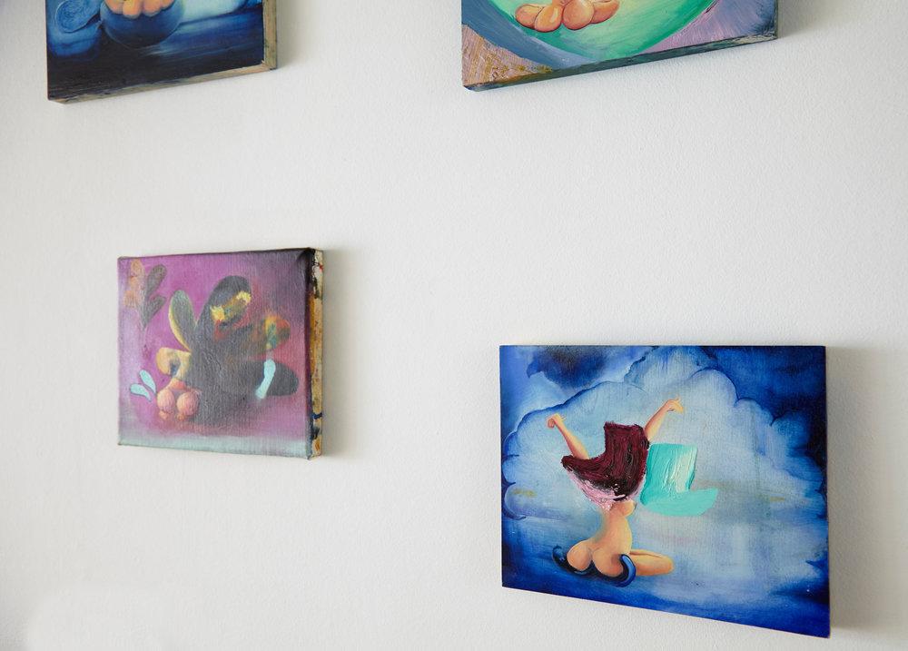 Art Rooms II11787.jpg