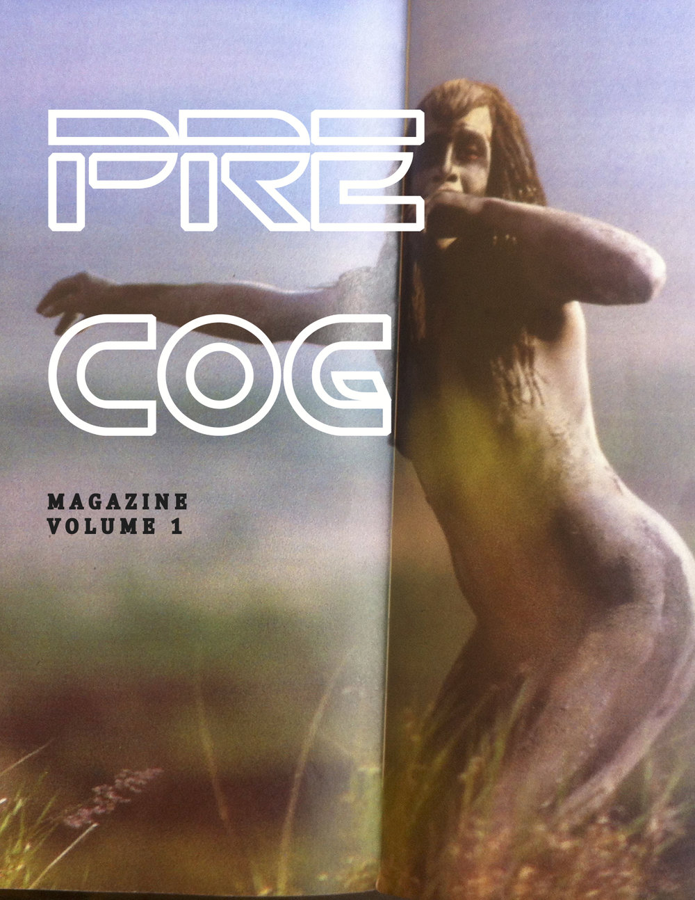 precog vol 1 cover.jpg