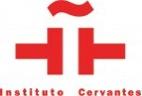 CERVANTES_LOGO.jpg