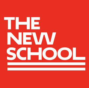 THE_NEW_SCHOOL_LOGO.jpg