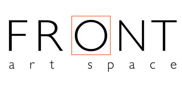 FRONT ART SPACE LOGO.jpg