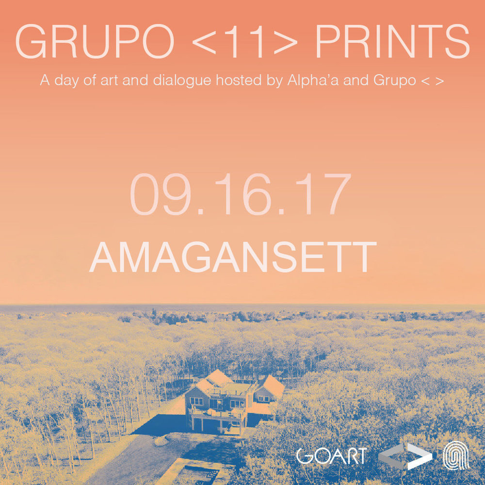 save the date grupo com go art.jpg