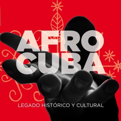 AFRO_CUBA-400x400-2.jpg