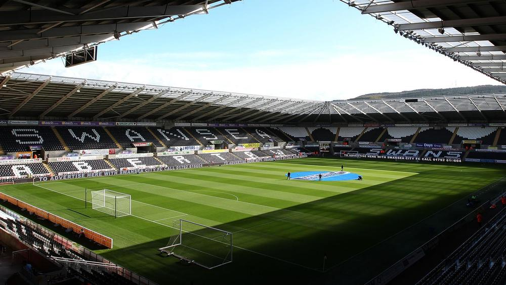 Swansea-City-Wallpapers-HD.jpg
