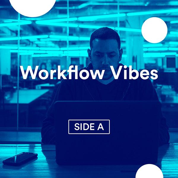WorkflowVibes-SideA2-600x600.jpg