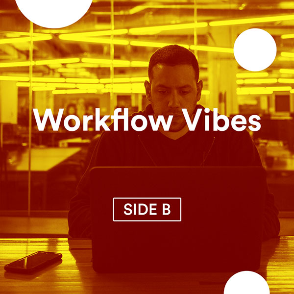 WorkflowVibes-SideB-600x600.jpg