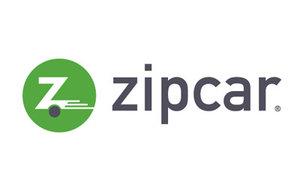 zipcar-logo-1.jpg