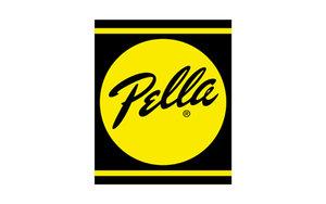 pella-logo.jpg
